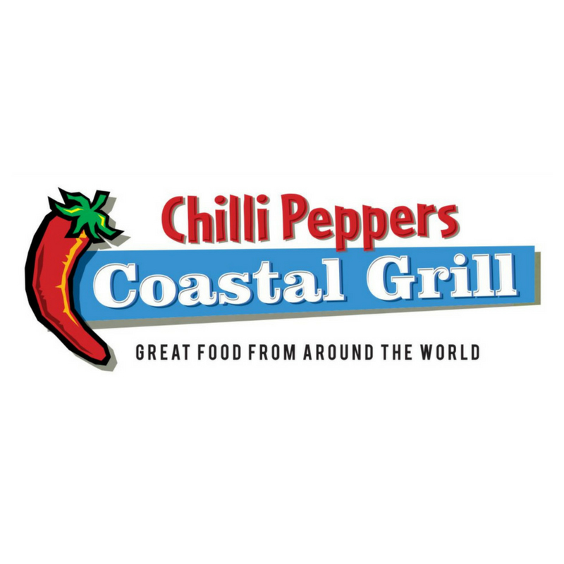 Chilli Peppers Coastal Grill & Bar