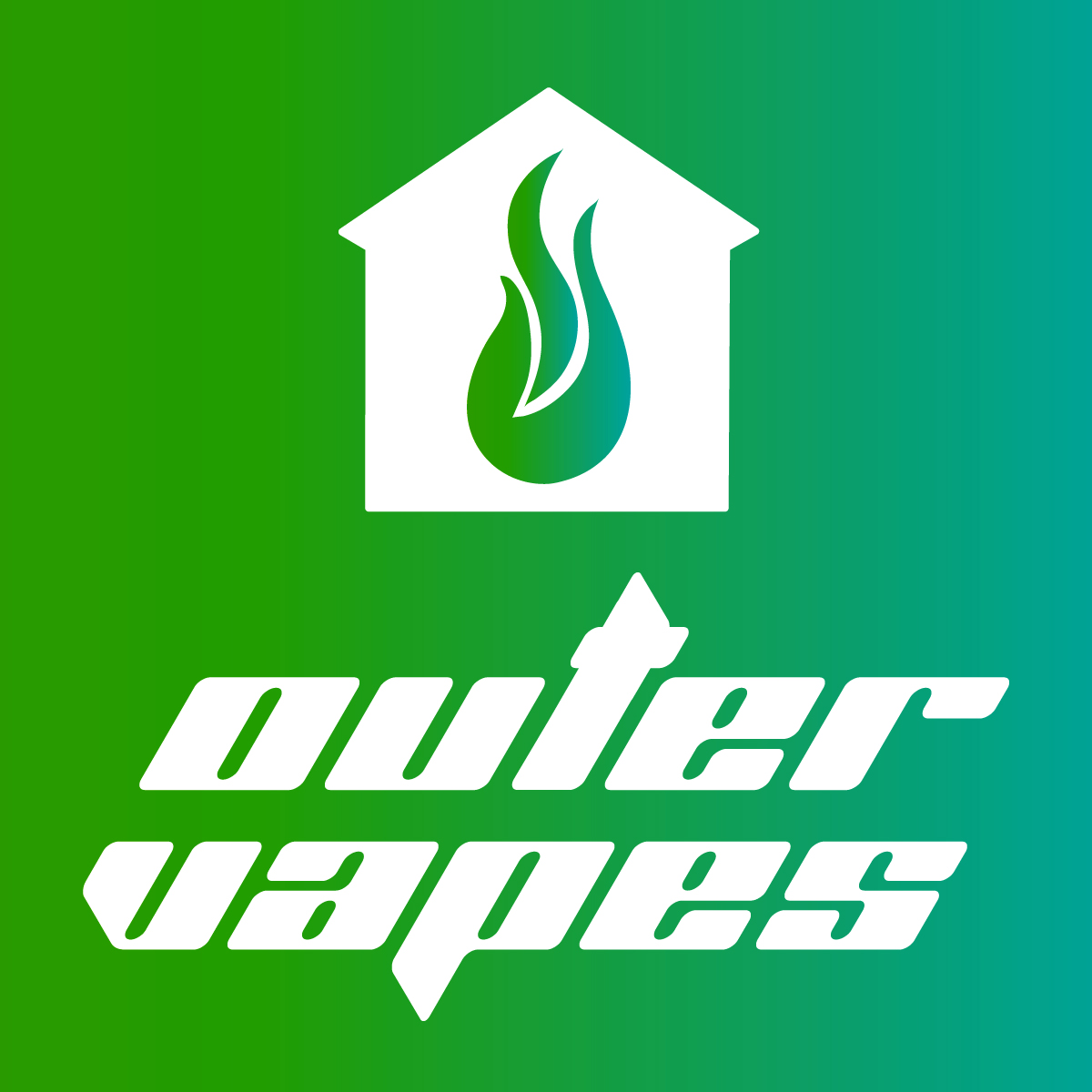 Outer Vapes